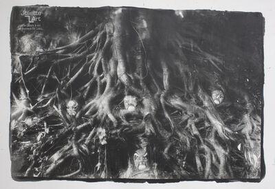Cheng Yuyang, 'Untitled', 2018