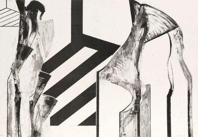 Ramiro Llona, 'Untitled 4', 2021
