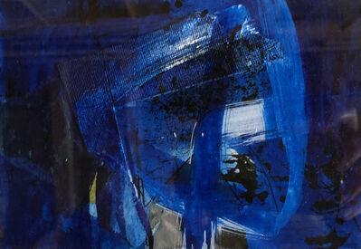 Martyn Brewster, 'Nocturne No.15', 2017