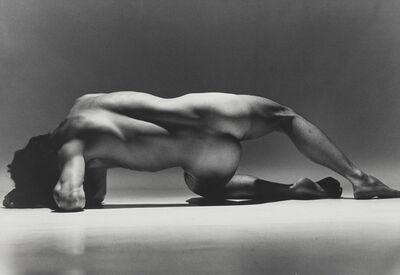 Roy Blakey, 'Larry Hatin', ca. 1970