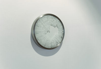 Marco Godinho, 'Endless Time Searching #6', 2009