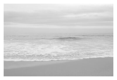 Stephen Inggs, 'Shore II', 2018