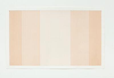 Linnea Glatt, 'Glaze', 2017