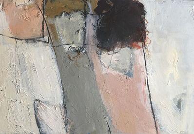 Caroline Yates, 'Conga', 2018