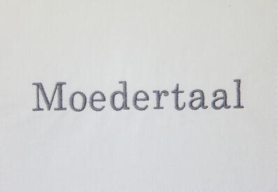 Lien Botha, 'Moedertaal', 2019