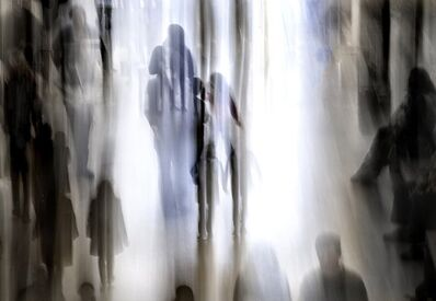 Darryll Schiff, 'Unity Confluence', 2014