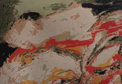Chen Li, 'Heat', 2009