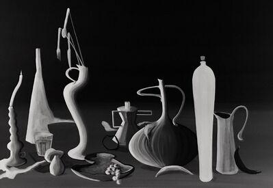 Gonzalo Beccar Varela, 'Untitled', 2019