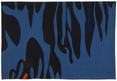 Jan Yoors, 'Jungle', 1968