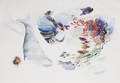Ignacio de Lucca, 'Emotional Landscapes I', 2015