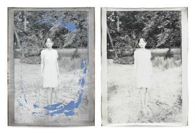 Jeff Cowen, 'Anonymous Berlin ', 2012