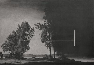 David Klamen, 'Untitled ', 2018