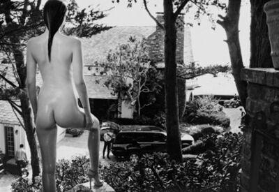 Steven Klein, 'Untitled', 2009