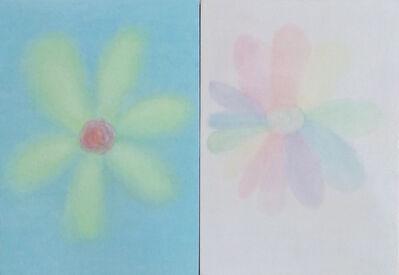 Craig Carlisle, 'Invisible Flowers', 2016