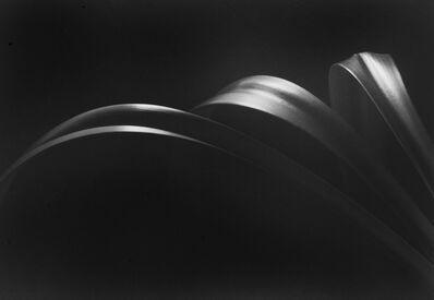 Kenro Izu, 'Still Life #659', 1999