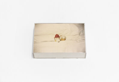 Felix Gonzalez-Torres, 'Untitled', 1994