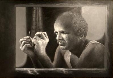 Ranbir Kaleka, 'He was a good man', 2008