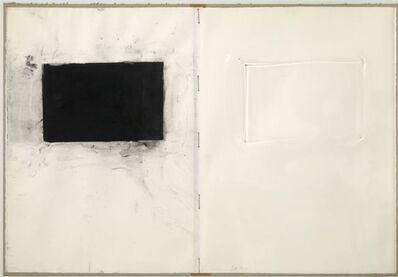 Jordi Alcaraz, 'Libro de historia', 2016