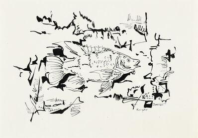 Walter Battiss, 'Kurper'