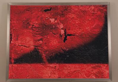 Rafael Lozano-Hemmer, 'Navier-Stokes', 2009