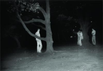 Kohei Yoshiyuki, 'Untitled (Plate 56)', 1979