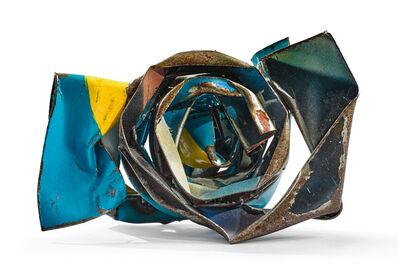 John Chamberlain, 'Untitled', ca. 2005