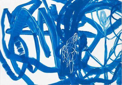 Otto Zitko, 'sin título', 2009