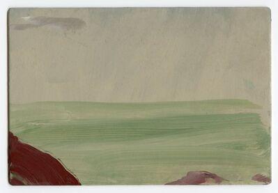 Craig Murray-Orr, 'Untitled XIII', 2017