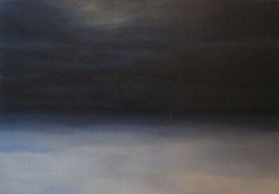 Sisui Akiba, 'Preparing for the next storm (21)', 2015