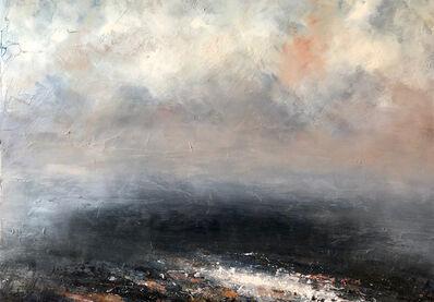 Hannah Ludnow, 'Seascape series', 2019