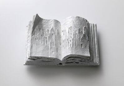 Lorenzo Perrone, 'NY Skyline', 2014