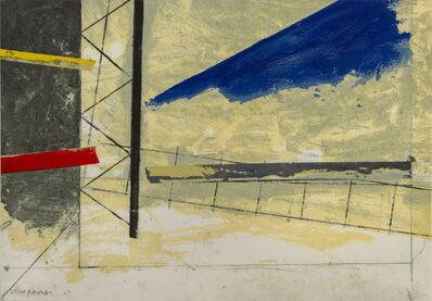 Gianfranco Pardi, 'Untitled'