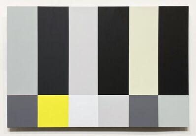 Kasarian Dane, 'Untitled', 2016-2020