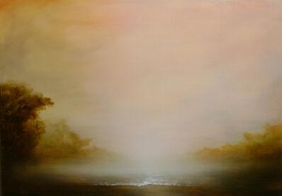 Hiro Yokose, 'Untitled - 5227', 2011