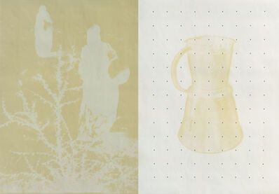 Carol Lee Mei Kuen, 'The Story of Water', 2015