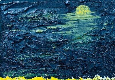 Guiomar Giraldo-Baron, 'The Light', 2017