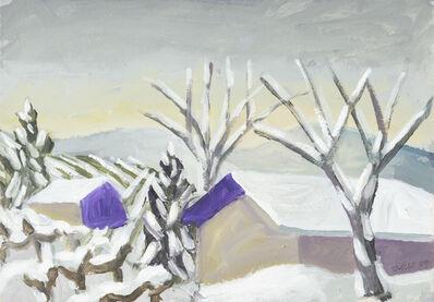 Salvo, 'Gennaio', 2009