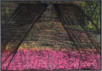 Sterling Ruby, 'SP67', 2009