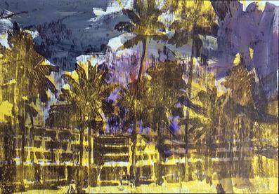 Enoc Perez, 'Dorado Hilton, Puerto Rico ', 2012
