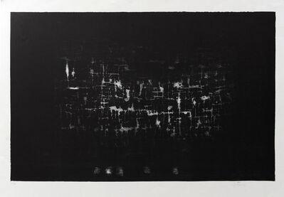 Antoni Tàpies, 'Untitled', 1959