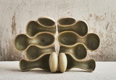 Beate Kuhn, 'Sensual Sculpture', ca. 1980