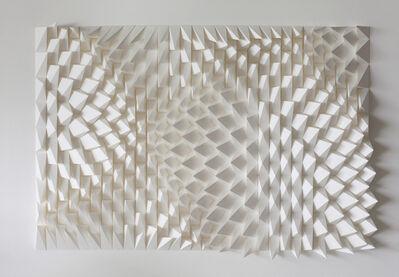 Anna Kruhelska, 'Untitled 083', 2020