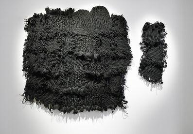 Keyezua, 'The Power of My Hands', 2015