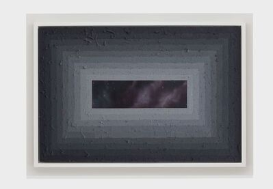 Julian Hoeber, 'The View From Down Here', 2014