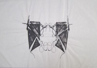 Marie Lorenz, 'Sail Alterations', 2011