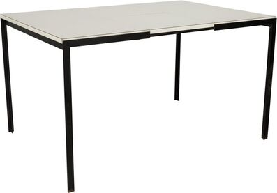 Florence Knoll, 'T-Angle Dining Table'