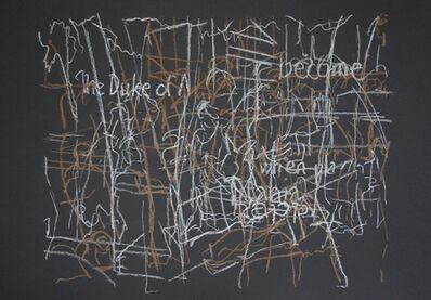 Vadim Zakharov, 'A Midsummer Night's Dream', 2013