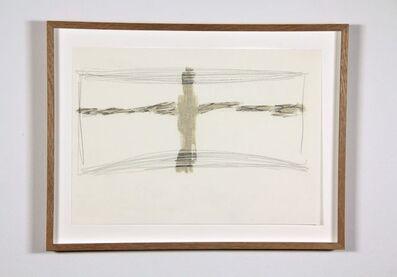 Robert Zandvliet, 'Untitled', 2018