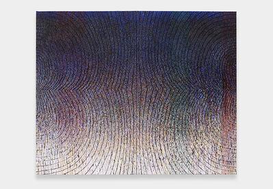 Christine Frerichs, 'Serenade', 2014