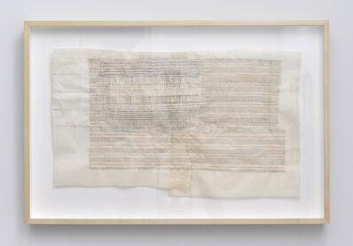 Drew Shiflett, 'Untitled 63', 2011
